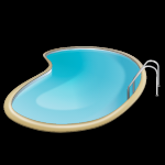 Icon-Swimming-pool